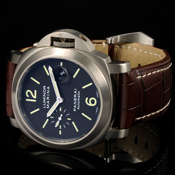 how to get a watch appraised
